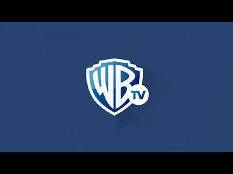 Assistir Warner TV Online