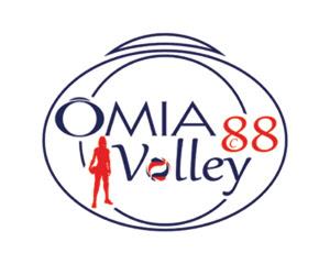 omia volley_logo def