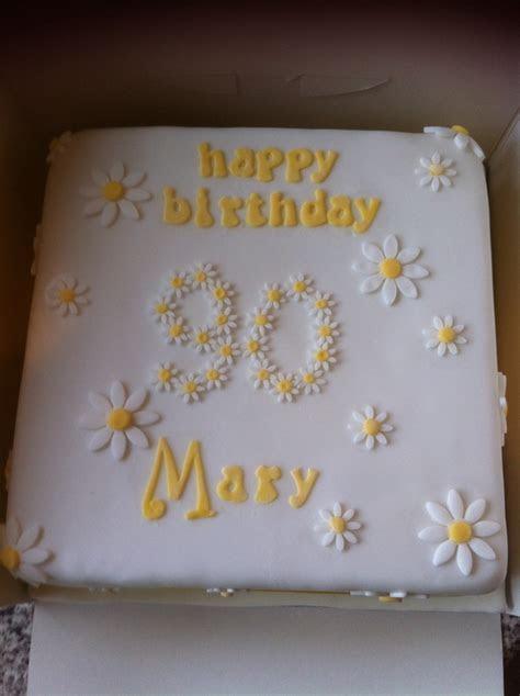Daisy cake   sheet cakes   Cake, Sheet cake designs