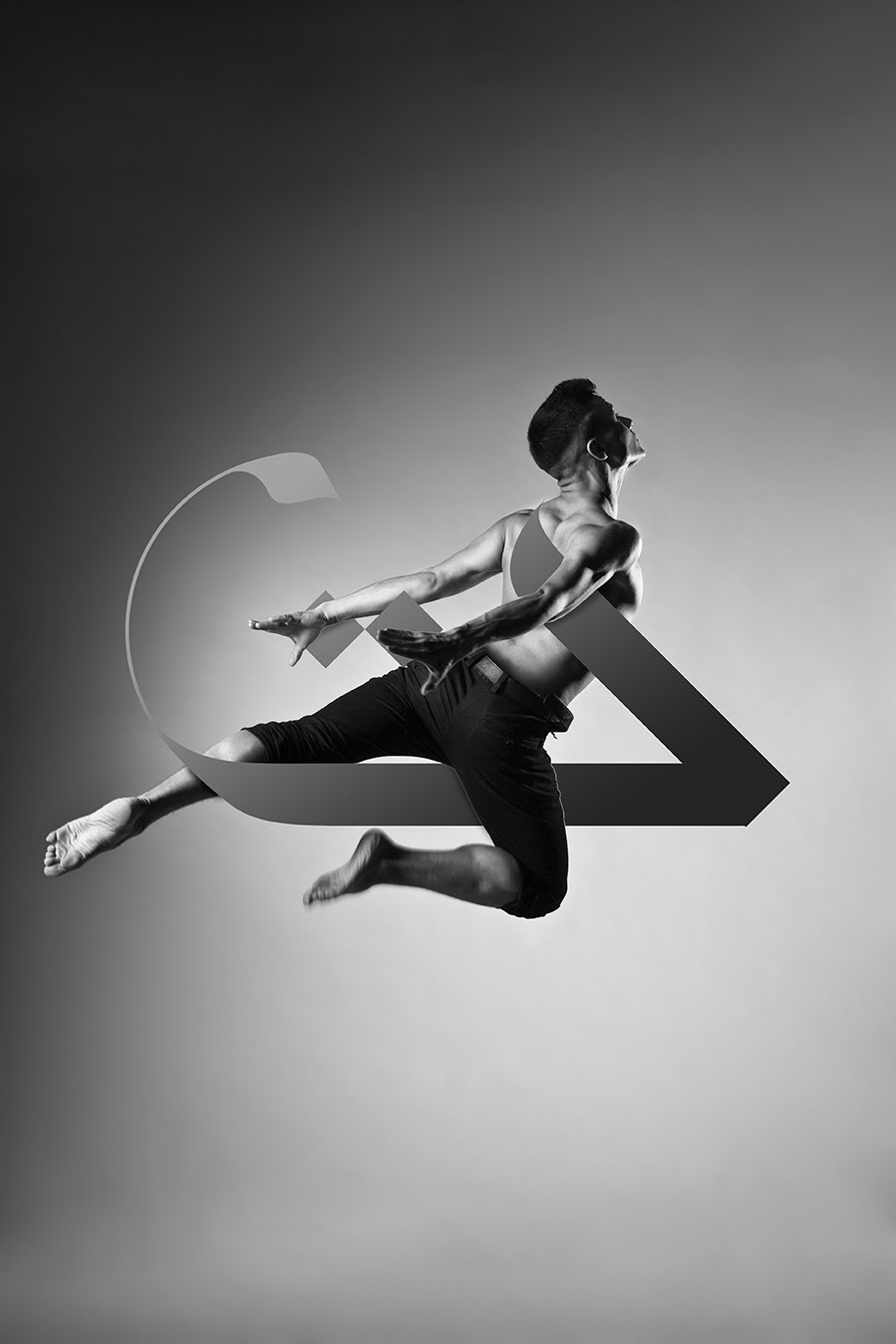Dancer4_139746538-web