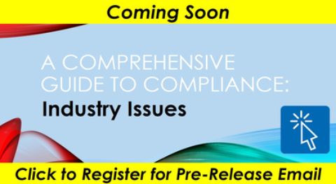 Improving Ethical Compliance in the Enterprise -
