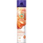Volumizing Herbal Essences Body Envy Volumizing Hairspray 8 Fl Oz