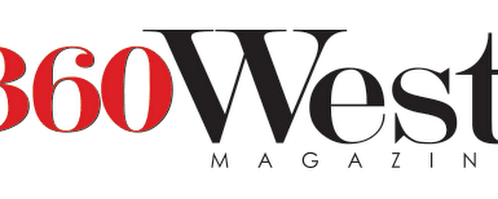 Welcome - 360 West Magazine