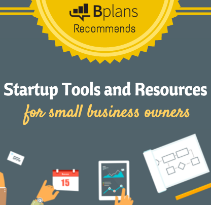 Business Startup Tools: A Curated List of Our Favorite Tools and Resources to Build Your Company