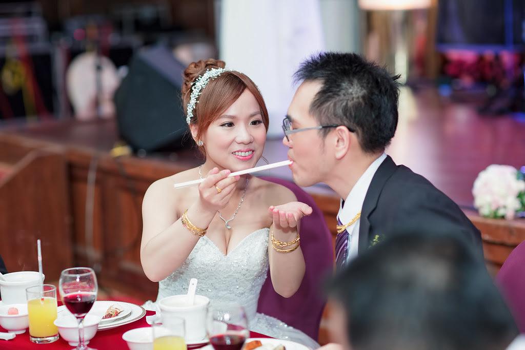 122八德住都婚攝