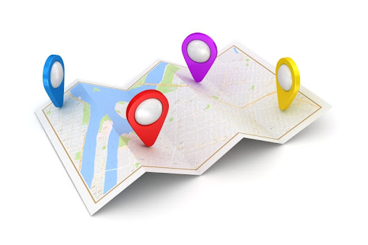 Local SEO for Multiple Locations or Multiple Service Areas
