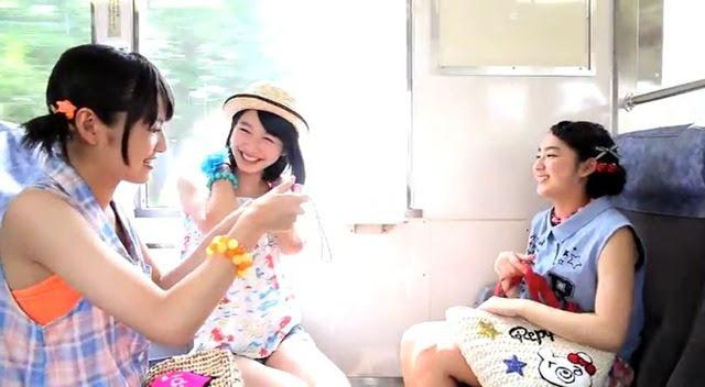 oha_girl_chu_chu_chu_natsu_thank-you_08