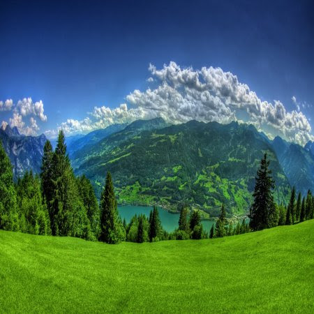 Imagenes Bonitas De Paisajes Naturales Cielo Bello Imagenes