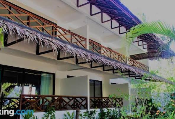 kalipay resort siargao