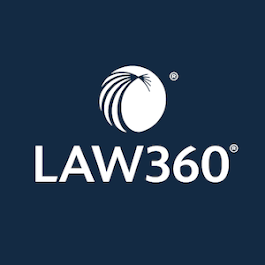 5 Cybersecurity And Privacy Cases To Watch - Law360