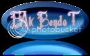 Pakbendot Blog's