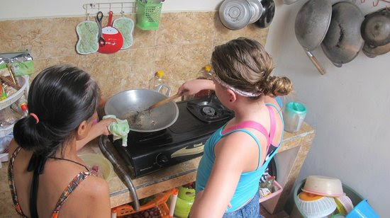 Maria's Cooking Class Bali Map,Map of Maria's Cooking Class Bali Indonesia,Tourist Attractions In Bali,Things to do in Bali Island,Maria's Cooking Class Bali Indonesia accommodation destinations attractions hotels map reviews photos pictures