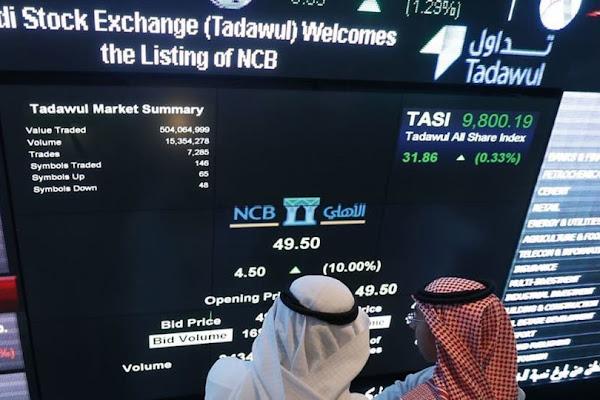 c7777c134 أخبار Google - السوق المالية السعودية - الأحدث