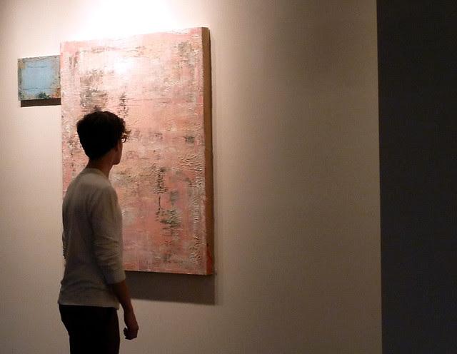 P1080645-2012-05-18-Emiily-Amy-Gallery--Bernd-Haussmann--Darwins-Coral