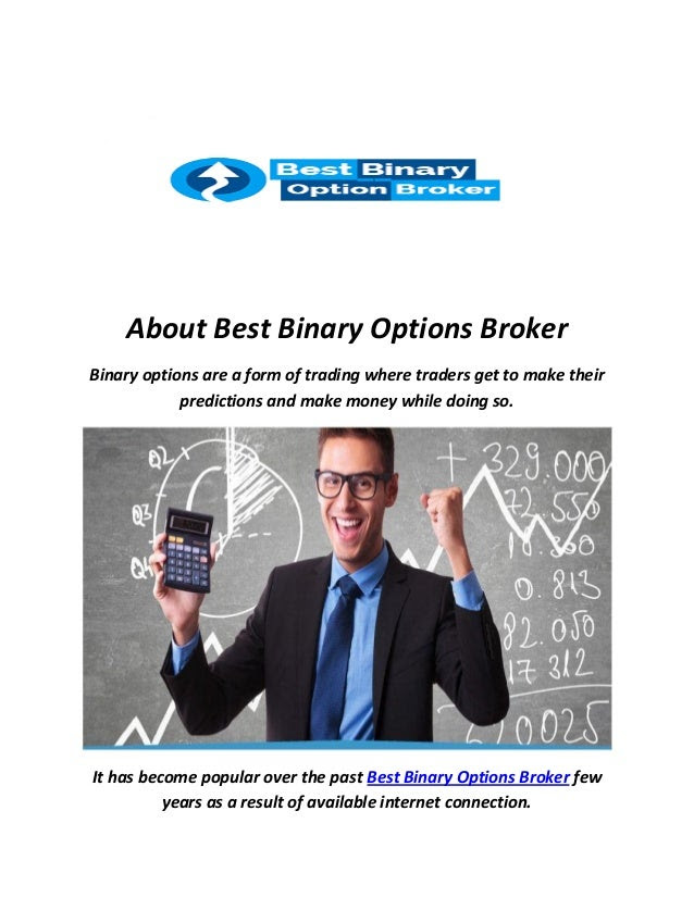 Best Online Brokers in Canada - Ultimate Online Brokerage Guide