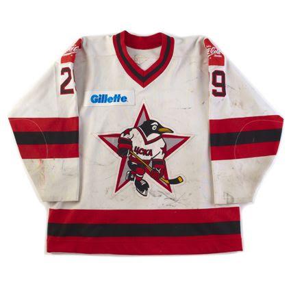 Russia Russian Penguins 1994-95 jersey photo RussiaRussianPenguins1994-95F.jpg