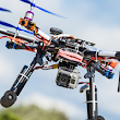 Growing Use of Drones in Commercial Markets Creates New Career Opportunity for Trained Operators - Unmanned Vehicle University