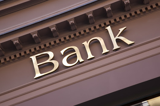 Why Are Bank Branches Disappearing? - Phil Cannella Reviews • Phil Cannella Lawsuit • Phil Cannella Complaints • Phil Cannella Crash Proof Retirement