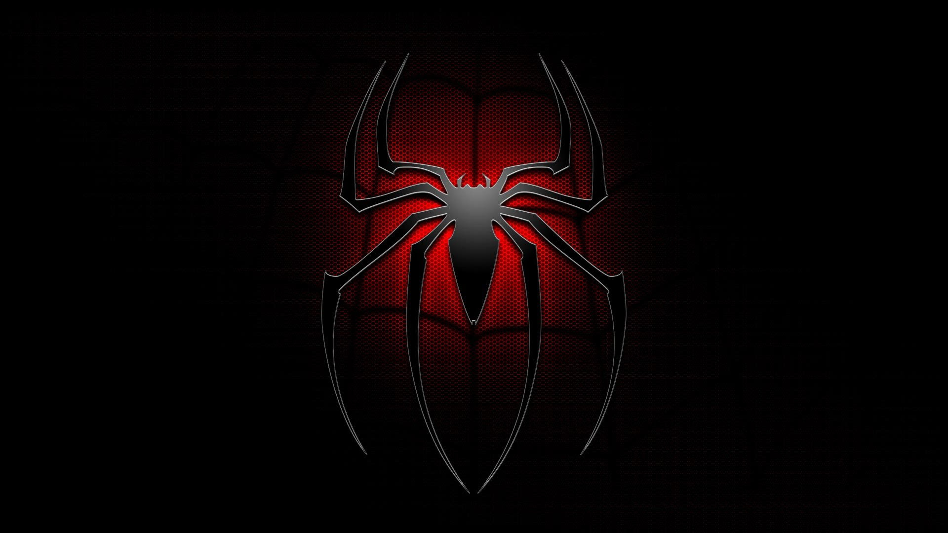 15 Cool Wallpapers For Amazing Spiderman Fans
