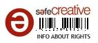 Safe Creative #1012278141278