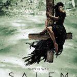 salem-2atemporada-poster2