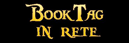 BookTag in rete