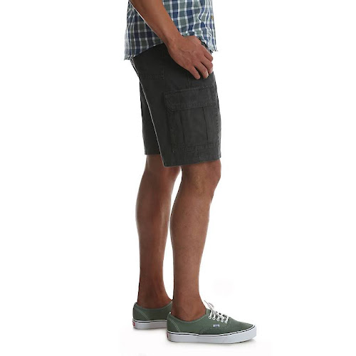 dark product indigo waistband comforter mens authentics comfort s jean uae price wrangler en waist dubai in flex men