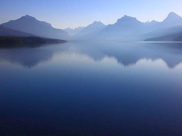 IMG_3135 Lake McDonald, Glacier National Park