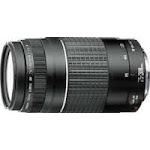 CANON EF 75-300/4.0-5.6 III Telephoto Zoom Lens (58mm)