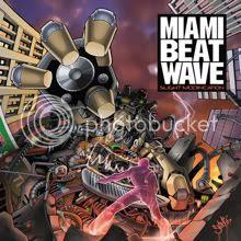 Miamibeatwave