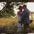 Kelsey & Austin: Super 8 Videography at The Reserve at Dancing Elk Ranch | Nostalgia Film