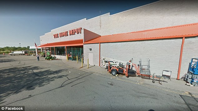 Man found dead in vehicle in North Haven parking lot | WTNH ...