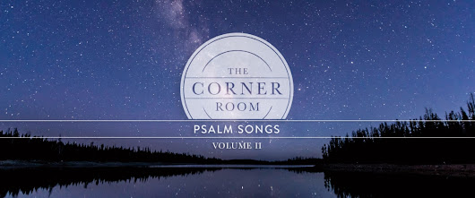 Review: Psalm Songs Vol. II