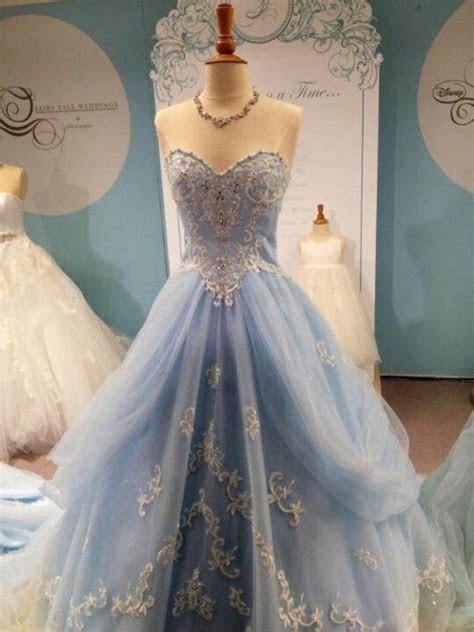 Alfred Angelo 228f Cinderella Wedding Dress