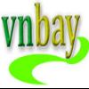 Vnbays.com