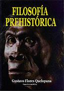 Filosofía prehistórica