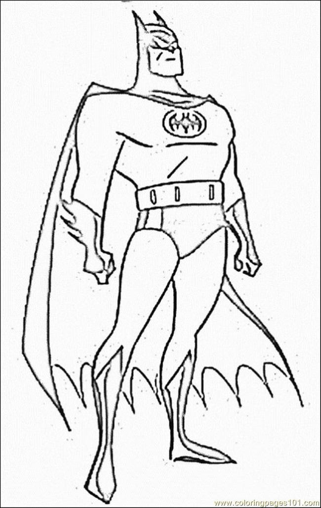 Superman Drawing Step By Step At Getdrawingscom Free For Personal