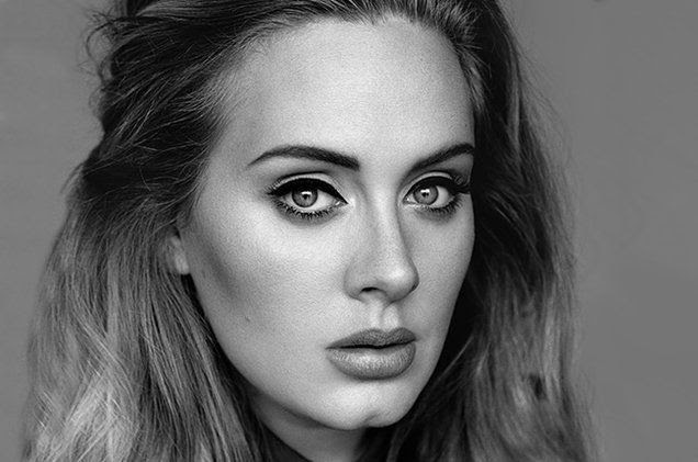 Adele photo Adele-2015-press-Alasdair-McLellan-XL-billboard-650-2.jpg
