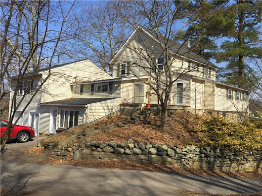 26 Colburn Street, Northborough, MA 01532