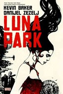 More about Luna Park