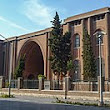 National Museum of Iran - Wikipedia, the free encyclopedia