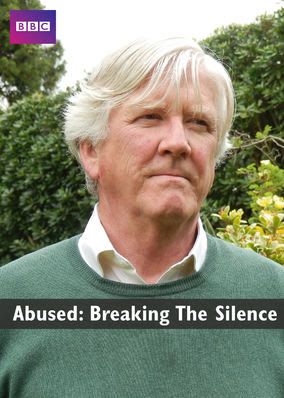 Abused: Breaking the Silence