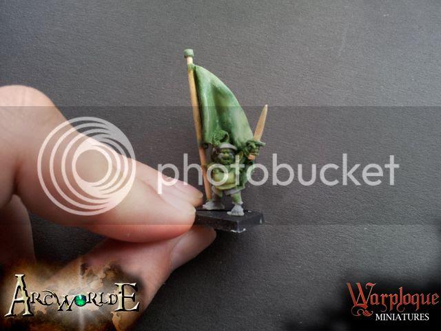 http://i683.photobucket.com/albums/vv191/WarplockM/Standard.jpg