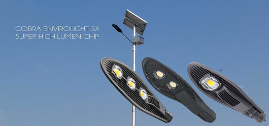 Solar Street Lights, Led Street Lights, Solar Panels for sale in Pakistan at Karachi, Lahore, Islamabad
