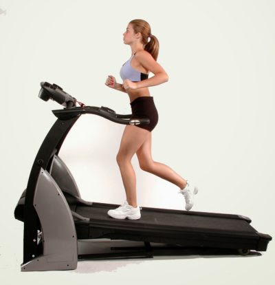 Vision Treadmill Buying Guide | Vision Running Machine Reviews