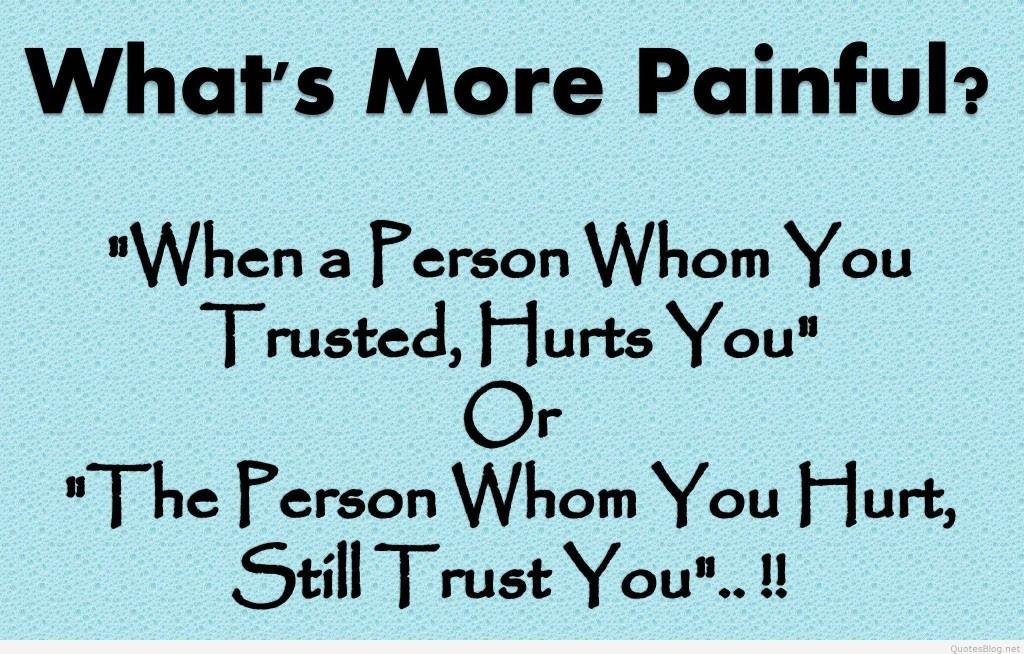 20 Must Read Sad Quotes