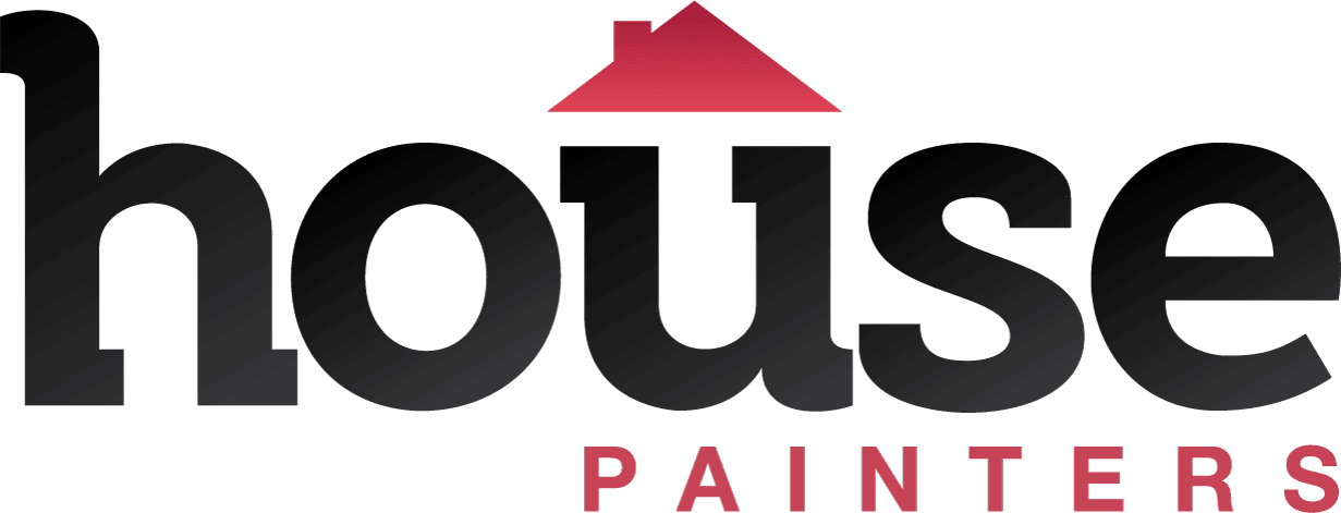 Pressure Cleaning - Boulder, CO | House Painters of Boulder, CO