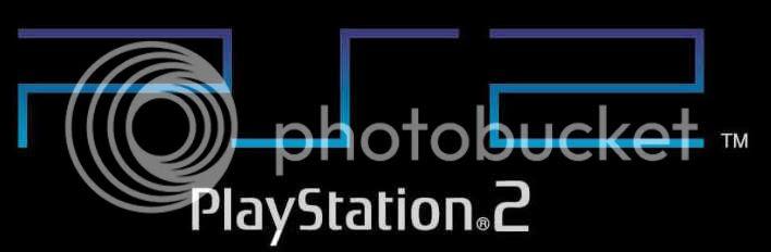 Ps2 Logo Photo by CCgreenwood | Photobucket