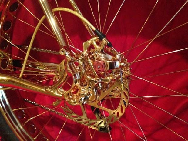 Gold_Bike_03