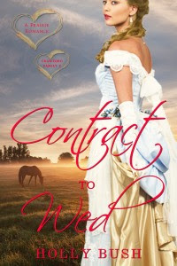 3_9 BookCover_ContractToWed